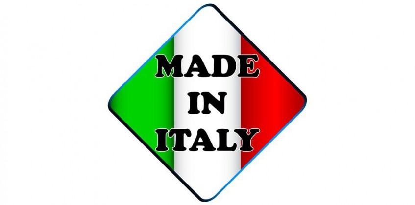 ITALIAN MIRROR (291A) MIRRORS