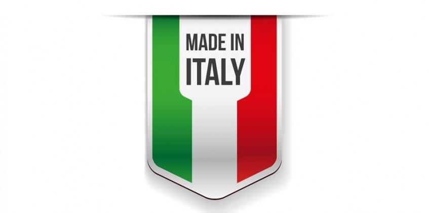 ITALIAN MIRROR (3402) MIRRORS