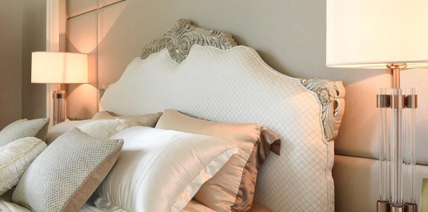 BED (101M) BED
